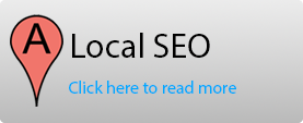 Local SEO Service Seattle
