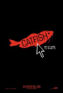catfish_19-27-49