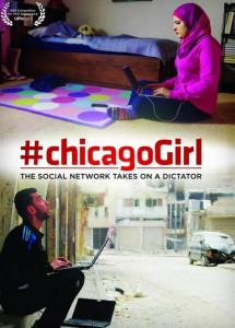 chicago girl_19-29-09