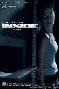 inside_19-31-43